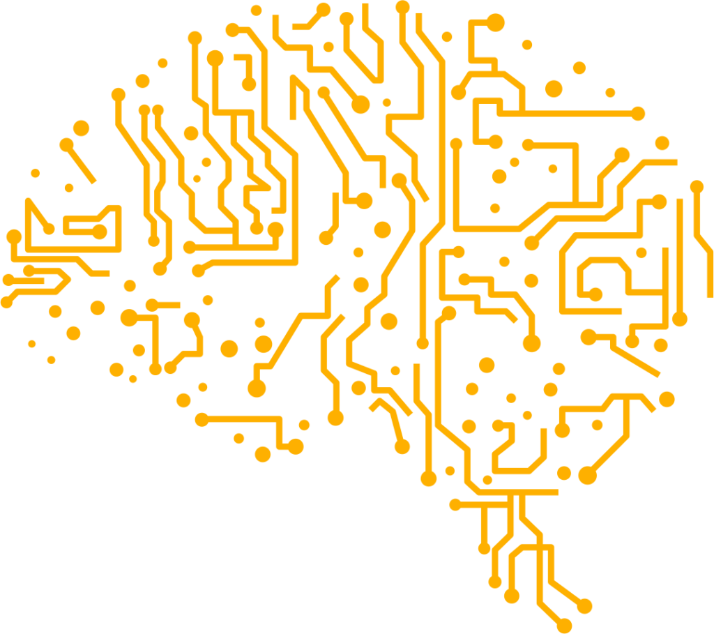 brain-icon-2