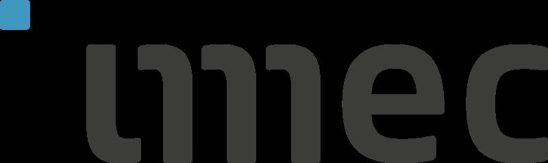 logo-IMEC (2)