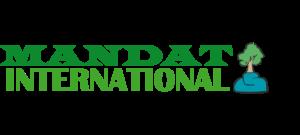 logo-MI-vectorisé-couleur