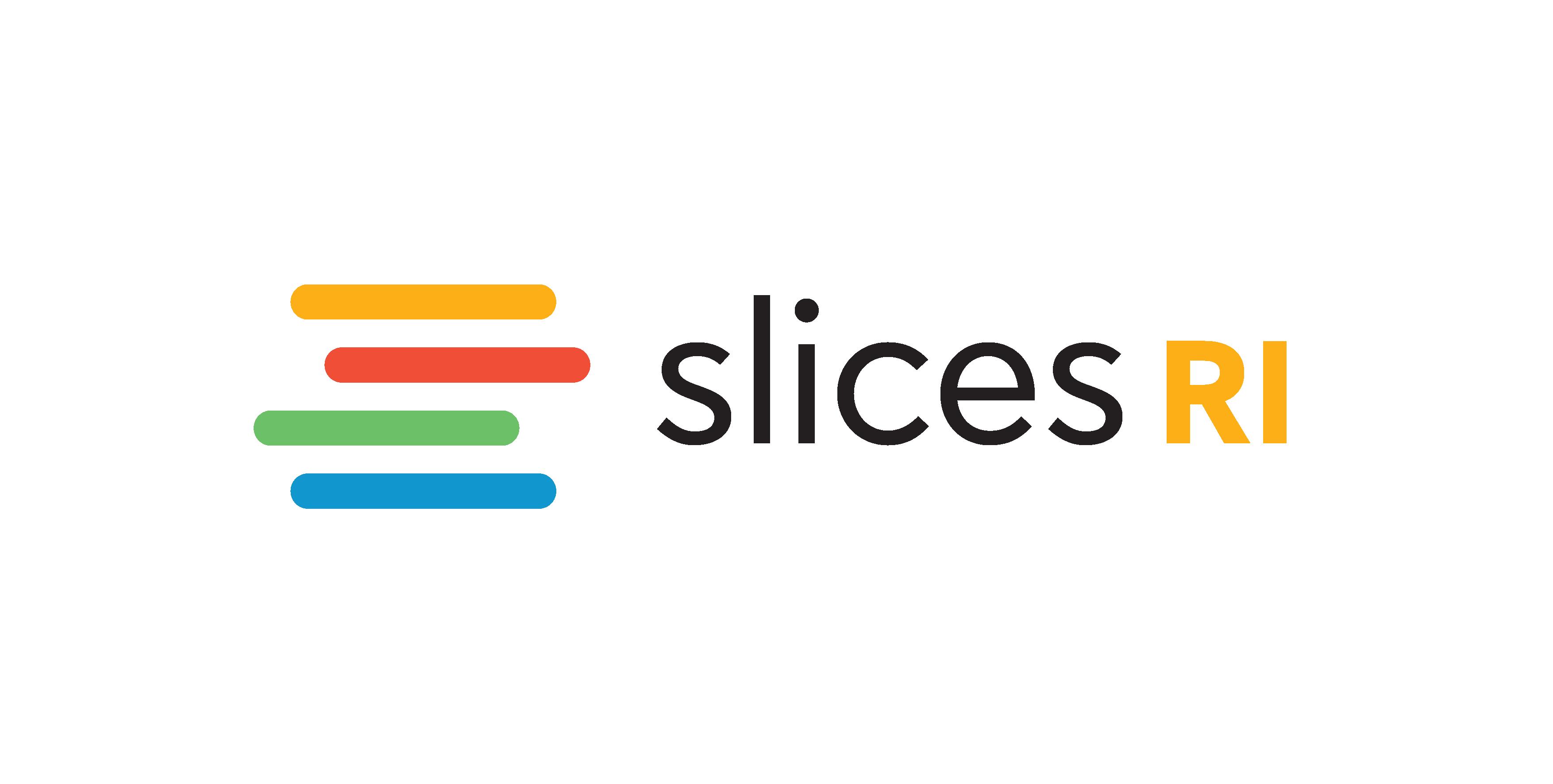 slicesRI-color-pos