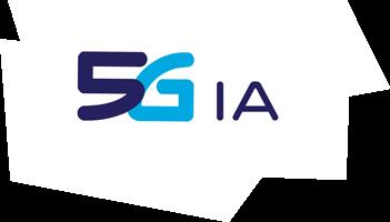 5g-ia-logo